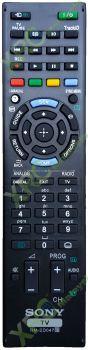 RM-ED047 SONY LED TV REMOTE CONTROL