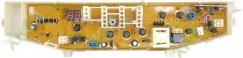 WA8535B1 SAMSUNG WASHING MACHINE CPU PCB BOARD