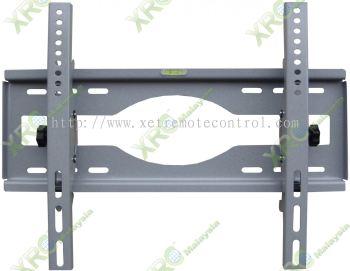 HW-BK062W 32''-40''LED/LCD TV WALL BRACKET