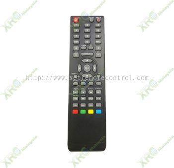 PLCD-3209 PENSONIC LCD LED TV REMOTE CONTROL