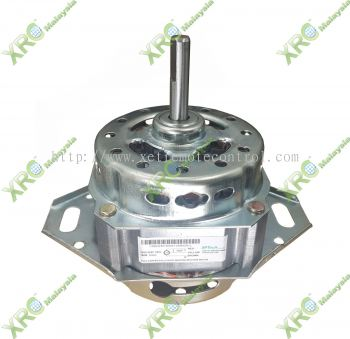 ES-S803M SHARP WASHING MACHINE MOTOR