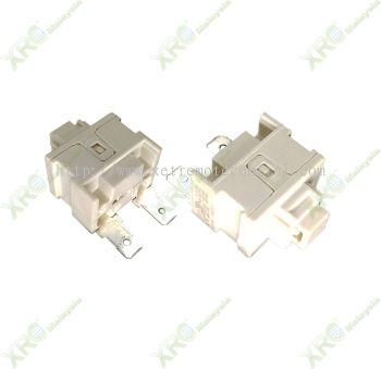 EDV6051 ELECTROLUX WASHING MACHINE DOOR SWITCH