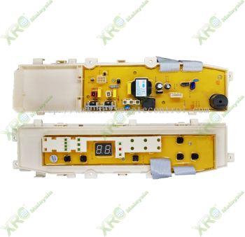 WA85U3 SAMSUNG WASHING MACHINE CPU PCB BOARD