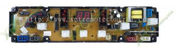 EW-788FA ECE WASHING MACHINE CPU PCB BOARD