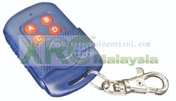 433MHz AUTO GATE REMOTE CONTROL
