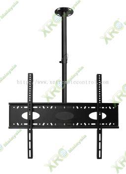 60''~ 80'' LCD/LED TV CEILING BRACKET