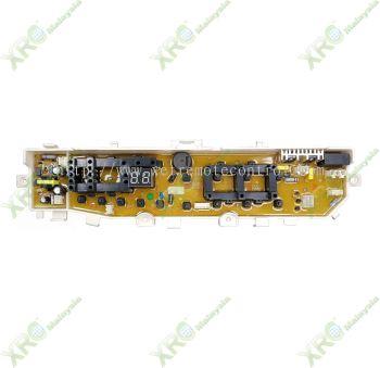 WT5385 SINGER WASHING MACHINE CPU PCB BOARD