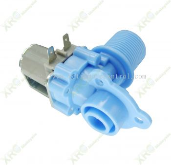 DWF-T7525ELC DAEWOO WASHING MACHINE WATER INLET VALVE