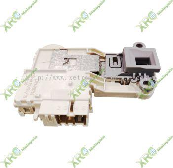 EWF14012 ELECTROLUX FRONT LOADING WASHING MACHINE DOOR LOCK