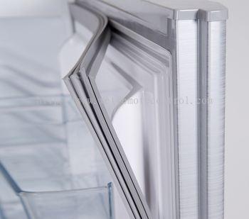 LG GNS462QVC FRIDGE DOOR SEAL��Pre-order��