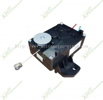HWM100-9188 HAIER WASHING MACHINE DRAIN MOTOR