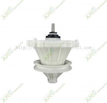 WP-750R LG SEMI AUTO WASHING MACHINE GEAR BOX