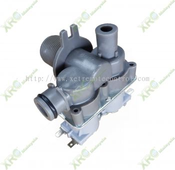 SW90V2 SAMSUNG WASHING MACHINE WATER INLET VALVE