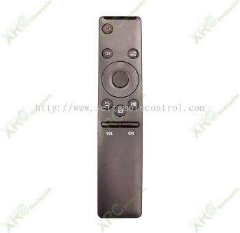 DC59-01295D SAMSUNG SMART TV REMOTE CONTROL