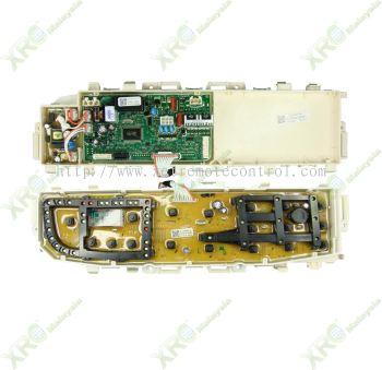 WA90F5S5 SAMSUNG WASHING MACHINE PCB BOARD