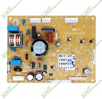 NR-BL347 PANASONIC FRIDGE PCB BOARD