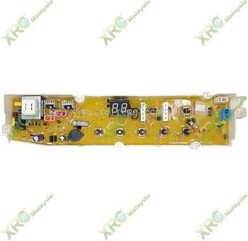PWA-6552 PENSONIC WASHING MACHINE PCB BOARD