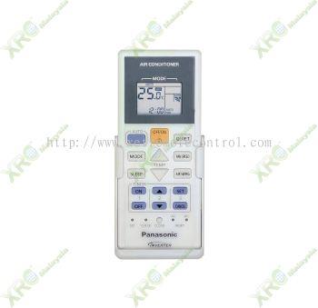 CS-PV28TKH PANASONIC AIR CONDITIONING REMOTE CONTROL
