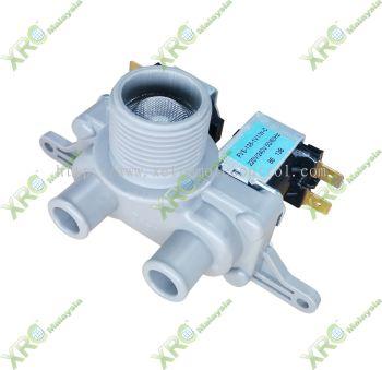 FVS-138V1 PANASONIC WASHING MACHINE WATER INLET VALVE