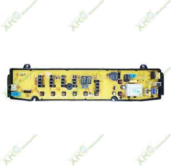 MFW-1180MV MIDEA WASHING MACHINE CPU PCB BOARD