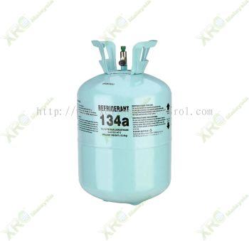 FRESCO R134a REFRIGERATOR GAS 13.6KG