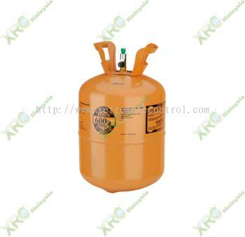 R600a REFRIGERATOR GAS 6.5KG