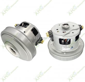 SDS1302GZDA DYSON VACUUM CLEANER MOTOR