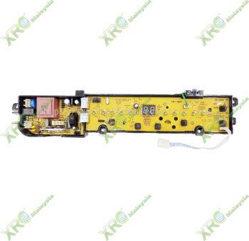 WTDW851S HISENSE WASHING MACHINE PCB BOARD
