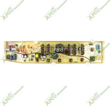 PWA-8551 PENSONIC WASHING MACHINE PCB BOARD