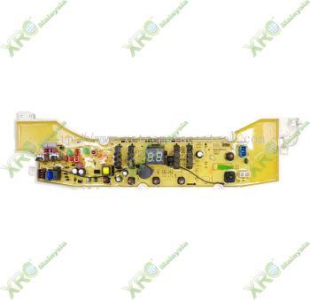 ASW-G185SB SANYO WASHING MACHINE PCB BOARD