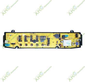 MWM-VAGOR 13 FA MORGAN WASHING MACHINE PCB BOARD