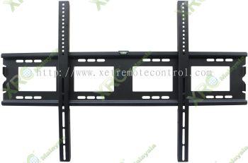 HW-BK925W 65''-100''LCD/LED TV WALL BRACKET