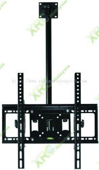 32''-42''LCD/LED TV CEILING BRACKET