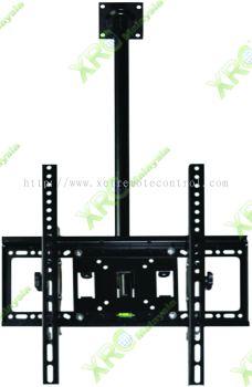 HW-BK513C 42''-55''LCD/LED TV CEILING BRACKET