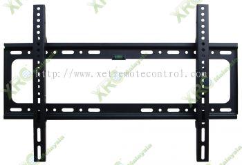 HW-BK2652W(T50)  26''-40'' LCD/LED/PLASMA WALL TV BLACKET