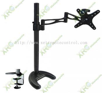 HW-BK512C DESKTOP LCD MONITOR BRACKET