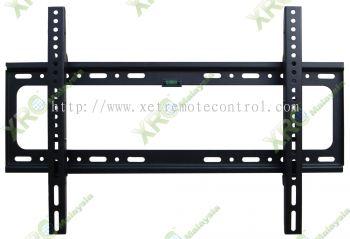 HW-BK063W 42''-55''LCD/LED TV WALL BRACKET