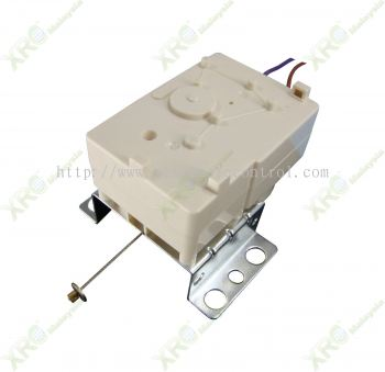 WA12V5 SAMSUNG WASHING MACHINE DRAIN MOTOR