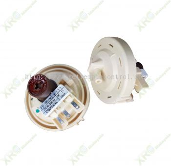WA91U3 SAMSUNG WASHING MACHINE PRESSURE VALVE