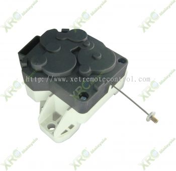 HITEC WASHING MACHINE DRAIN MOTOR