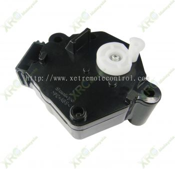 NA-F50G1M PANASONIC WASHING MACHINE DRAIN MOTOR