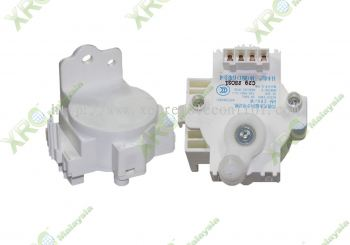 HM-29V1/W PANASONIC WASHING MACHINE DRAIN MOTOR