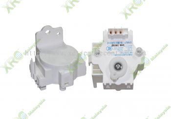 HM-30V1/W PANASONIC WASHING MACHINE DRAIN MOTOR