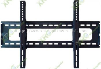 HW-BK5085B LCD LED TV WALL MOUNT