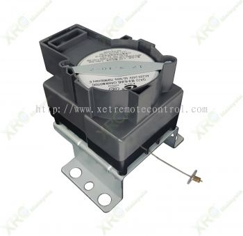 WA91U3 SAMSUNG WASHING MACHINE DRAIN MOTOR
