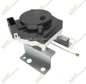WA10F5S5 SAMSUNG WASHING MACHINE DRAIN MOTOR