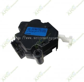 NA-F90G6 PANASONIC WASHING MACHINE DRAIN MOTOR