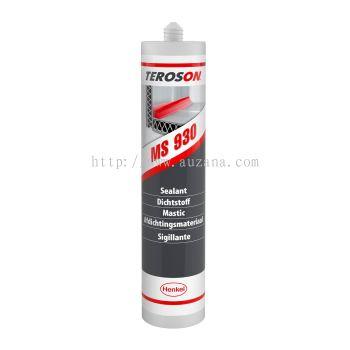 Teroson MS930(White)