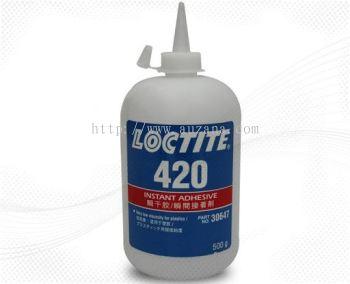 Loctite 420