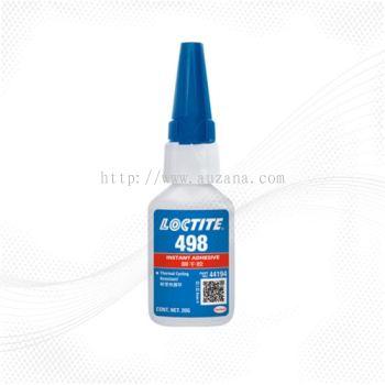 Loctite 498